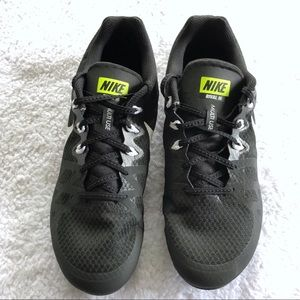 Nike Rival Track Sneakers Without Spikes